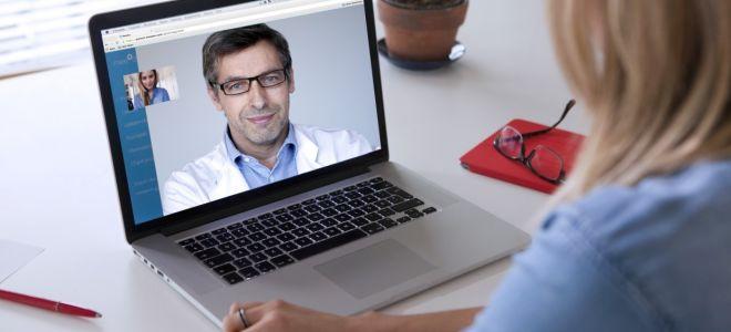 Vk.COM и OK.RU и другие… Как общаться онлайн? Топ- 12 советов.