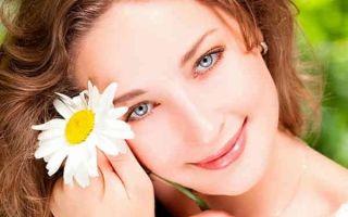 Счастливая и красивая. Психология женского счастья.