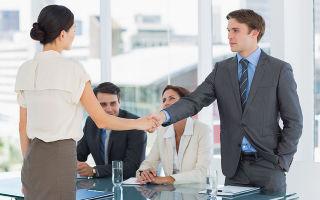 Как завязывать полезные связи? Методика для застенчивых