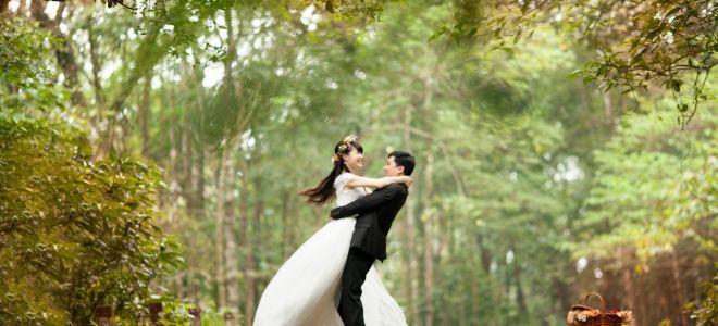 Какие качества нужны женщине, чтобы считаться идеальной женой?