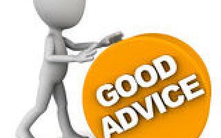 10 советов для любого вашего дела