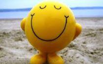 Каждый человек — кузнец своего счастья!