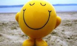 Каждый человек- кузнец своего счастья!