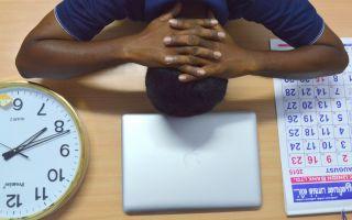 Как вызвать стресс, польза или вред?