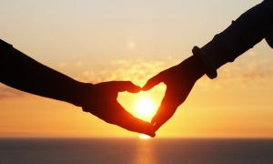 Что такое настоящая любовь?