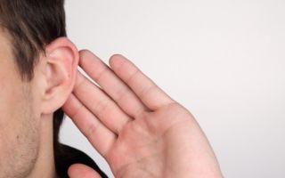 Как избежать спора родителей и детей