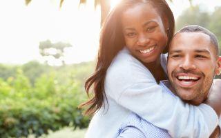 Сохранить семью мужу возможно.