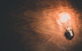 Исследования внутренних механизмов мышления – постановка задачи и решение
