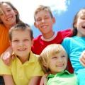 воспитание и обучение детей похвала