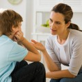 неполные семьи родители- оиночки воспитание детей