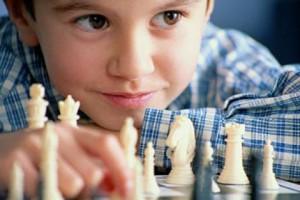 воспитание обучение своих детей