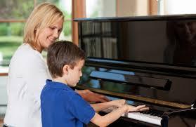 воспитание и обучение детей в отношении похвалы