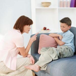 неполные семьи воспитание