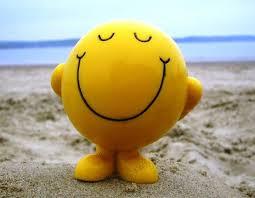 хочешь быть счастливым- будь им!