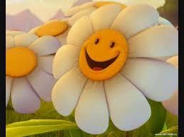 улыбка всем идет