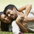 Мужчина и женщина счастье возможно
