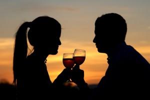брак развод проявялть нежность в интимной жизни