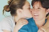 как проявлять любовь и уважение к родителям