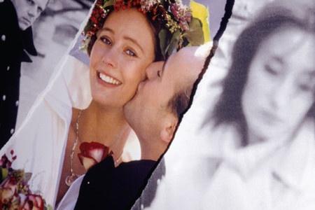 счастье в повторном браке возможн!о