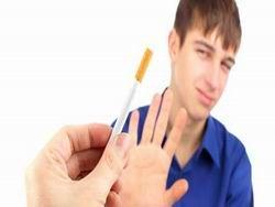 подросток плохое влияние отказ от курения
