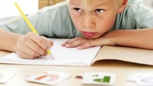 ребенок-очень-медлительный-что-делать-родителям