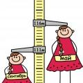 чего хотят дети или чего хочет ребенок родители должны знать