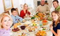 сли супруг болен соберите семейный совет