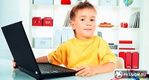 электронные игры вопитание ребенка