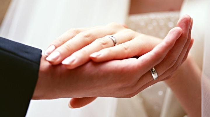 как побороть разочарование в браке