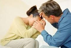 ппросить прощение семья