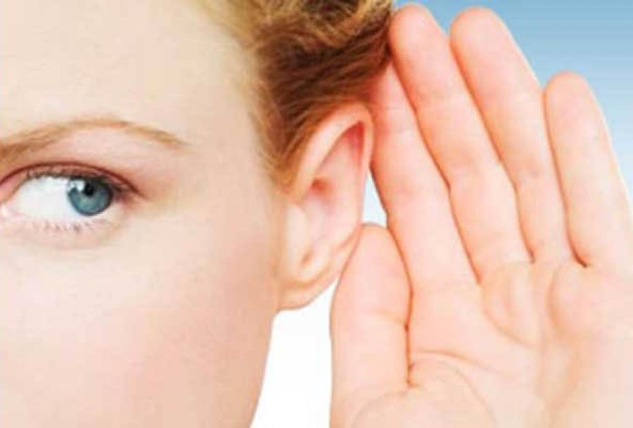 Ученые: найдена связь между утратой слуха и заболеваниями сердца