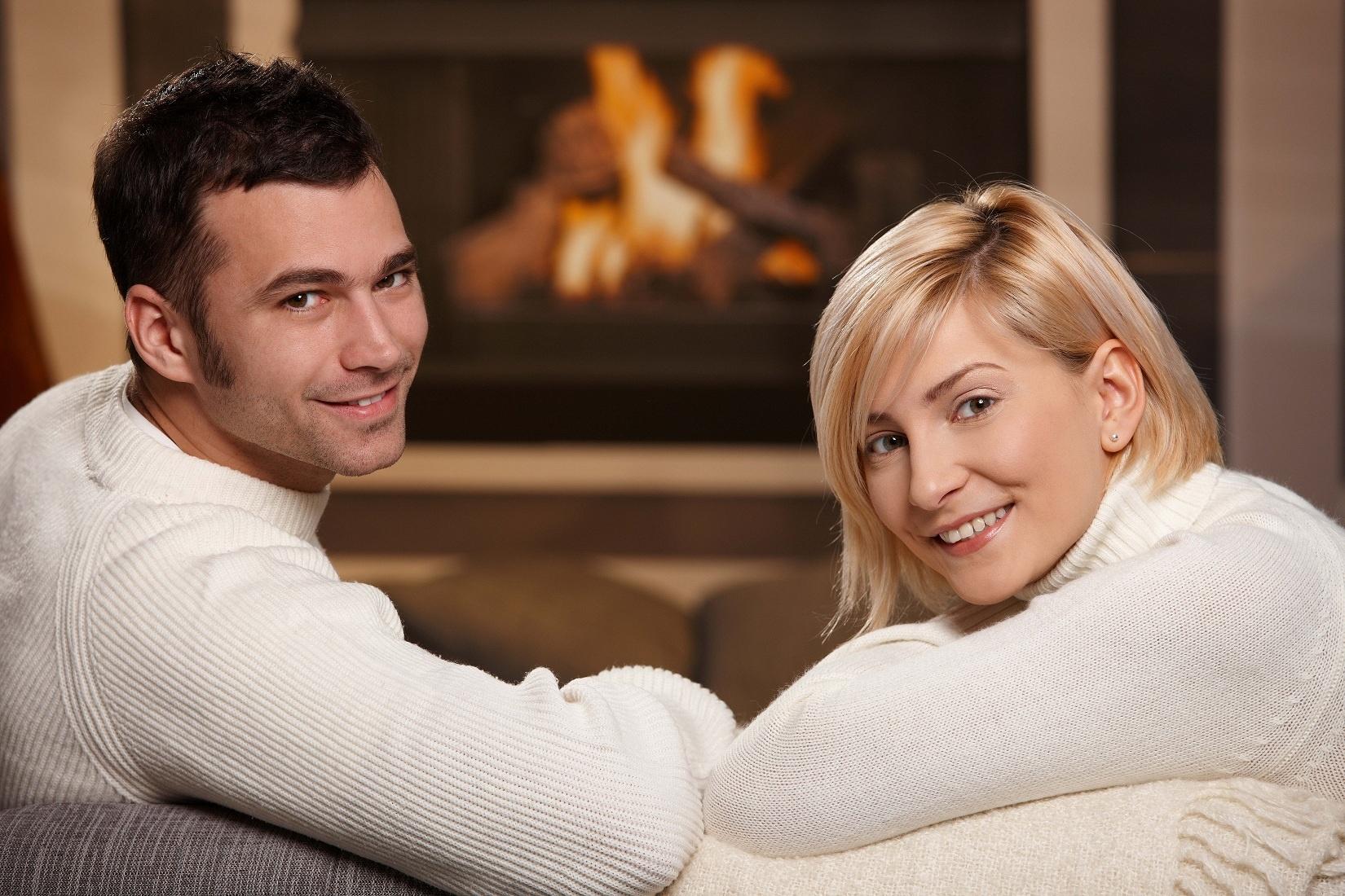 уступать в браке
