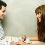 женское счастье стараться разговаривать друг с другом