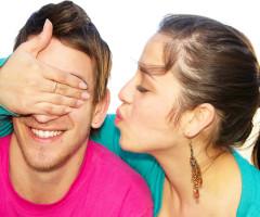 заверяйте супруга в любви в повторном браке