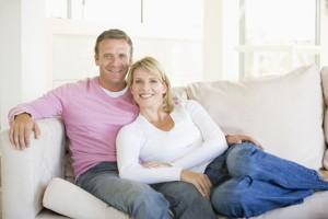 проявлять уважение в браке