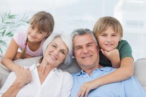 воспитание трудности родного родителя и неродного.
