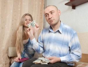 экономить деньги с умом