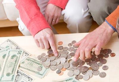 как мудро тратить деньги