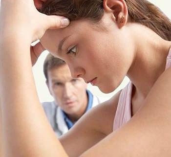 простить супруга