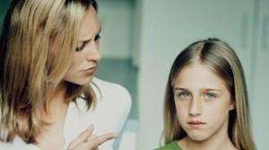 комплексы детей формруются в детстве родителями