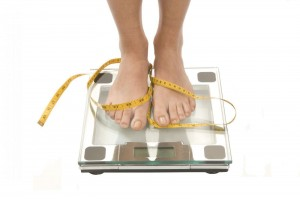 комплекс полноты как охудеть