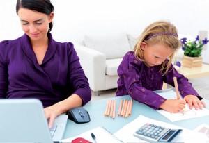 незапланированная беременность ребенок важнее карьеры