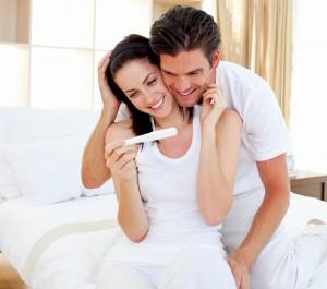 незапланированная беременность рожать!
