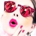 розовые очки, понты и психология хвастовства