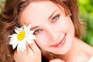 счастливая и красивая. психология женского счастья