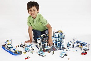 фотошоп счастья собрать лего с фотошопом