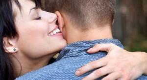 чего хотят мужчины похвала от жены