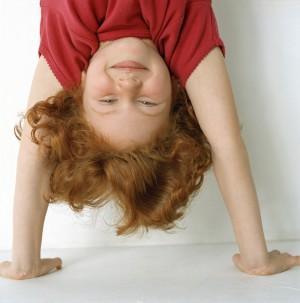гиперактивнй-ребенок-воспитание-