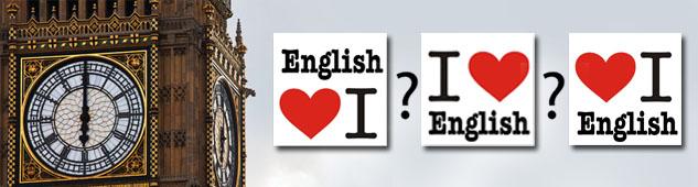 тест английские фразы