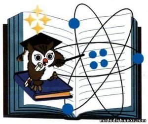тест по физике главная